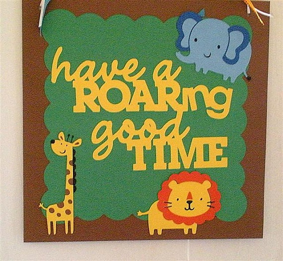 Classroom Zoo Ideas : Best images about th grade goodies on pinterest