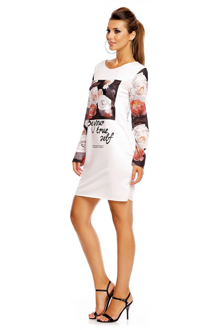 Dames T-Shirts _ Emeral Beautylife