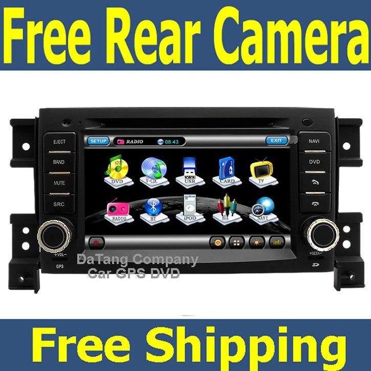 19 best open box car electronics images on pinterest consumer car head unit sat nav dvd player for suzuki grand vitara 2005 201 http fandeluxe Images