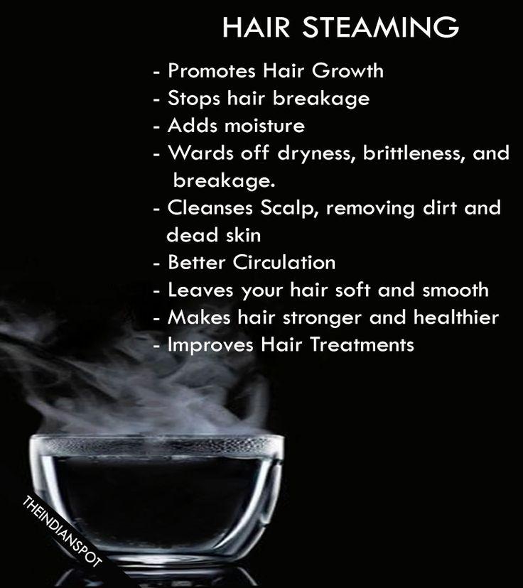 手机壳定制clearance purses Steaming allows you to add moisture to your hair promoting longer and healthy hair growth When your hair does not receive any moisture and is