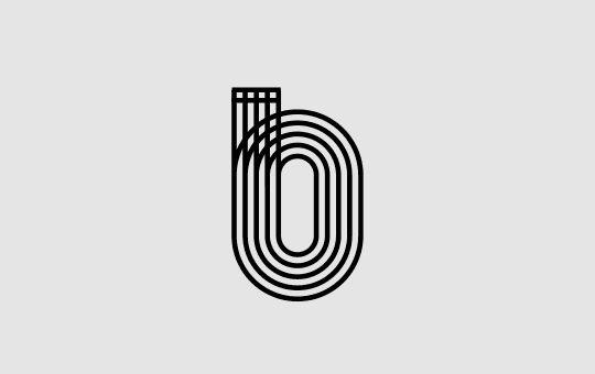 Logo dla Klubu Biegacza Bolewice