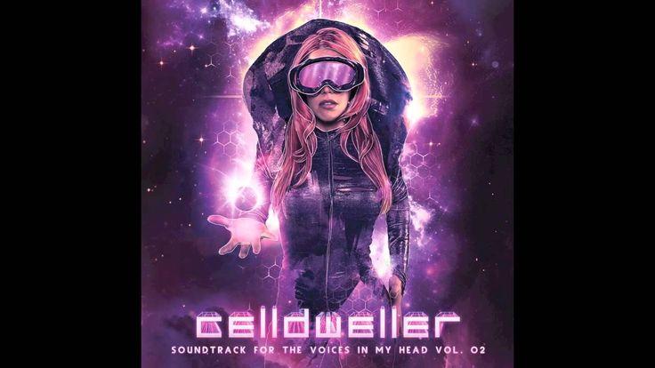 """Celldweller - """"First Person Shooter"""" (Pacific Rim Trailer) // KICKASS LIFT/WORKOUT MUSIC"""