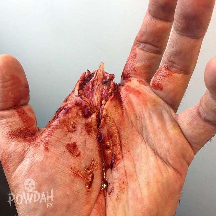 Powdah-FX-realistic-horror-makup-6