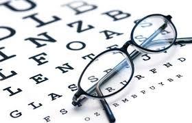 los mejores lentes para mejorar tu visión solo en Clínica Santa Lucía  http://www.clinicasantalucia.com.mx
