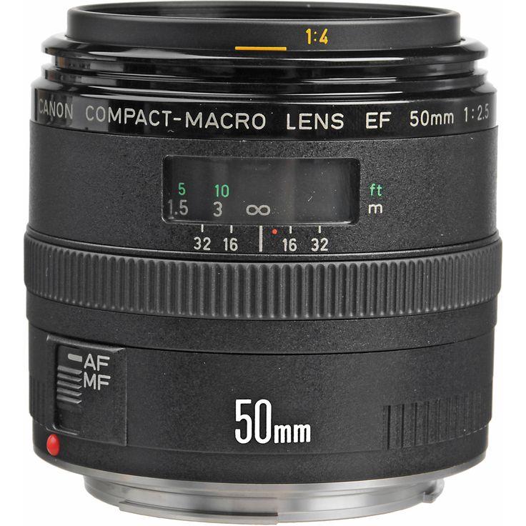 74 best Canon Photo Lenses images on Pinterest | Equipos de ...