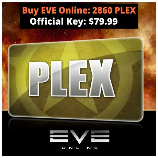 Eve Online Plex Prices Eve Online Plex Sale Eve Online Plex Prices Eve Online Plex Sale Eve Online Plex Prices Eve Online Plex Sale Eve Online Plex Prices Eve Online Plex Sale Eve Online Plex Prices Eve Online Plex Sale
