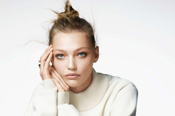 H&M Life | Beauty A/W 2015 | The New Beauty Season