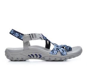 Reggae Luau 40970 Outdoor Sandals