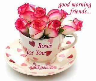 Good Message Morning Inspiring Quotes | Good morning Quotes,Smile ,Positive Thinking Quotes, Pictures ...