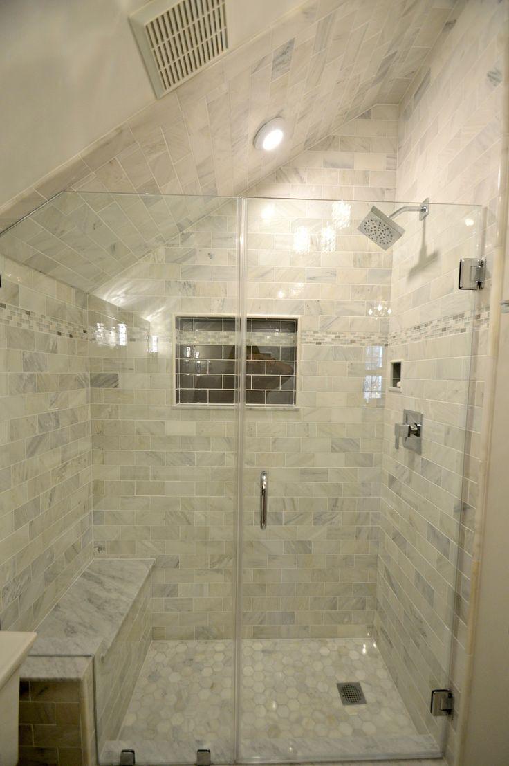 Inexpensive Bathroom Remodel Farmhouse Style