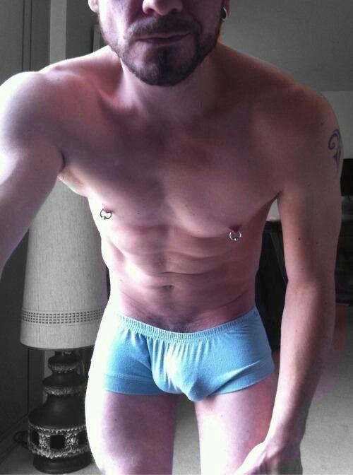 16 best hombres nalgones images on Pinterest | Hot men
