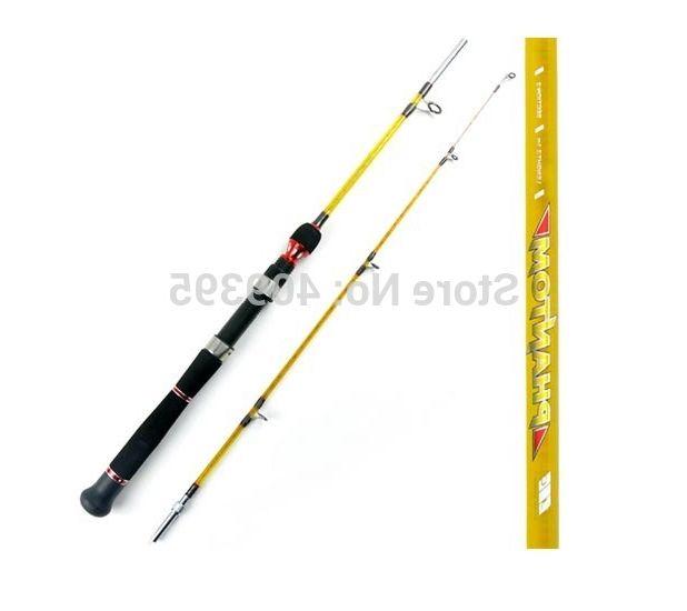 29.49$  Watch here - https://alitems.com/g/1e8d114494b01f4c715516525dc3e8/?i=5&ulp=https%3A%2F%2Fwww.aliexpress.com%2Fitem%2F1pc-1-3M-2-sections-SOLID-fiberglass-boat-fishing-rod-sea-fishing-rod-strong-free-shipping%2F1986543707.html - 1pc 1.3M 2 sections SOLID fiberglass boat fishing rod sea fishing rod strong free shipping