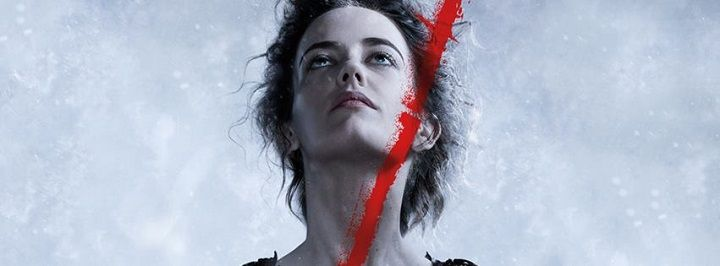 'Penny Dreadful': Shocking Series Finale A Fitting End For The Show [Watch] - http://www.movienewsguide.com/penny-dreadful-shocking-series-finale-fitting-end-for-the-show/232330