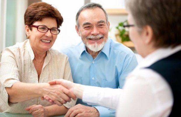 Understanding Professional Insurance