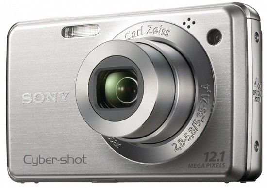 The best compact digital camera 2016 should give you great image quality along with an optical zoom lens that help these easily outperform smartphones.