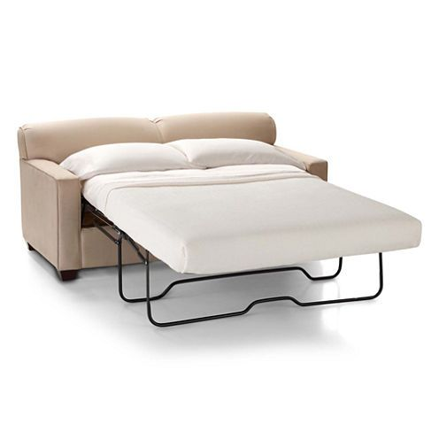 Buy Sleeper Possibilities Track-Arm Full Sleeper Sofa today at jcpenney.com. You deserve great deals and we've got them at jcp!