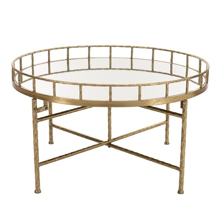 Coffee Table Tray Gold: 300+ Best Coffee Tables Collection 2016-2017 Images By