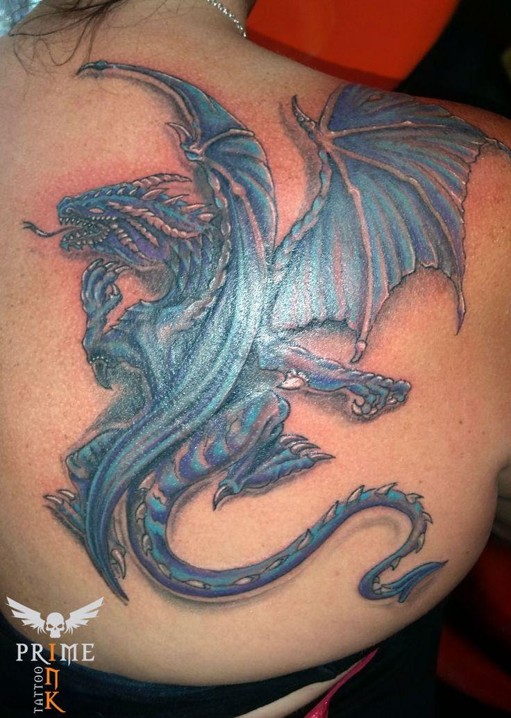 Pin de orlando en tattoos men pinterest for Mens tattoos pinterest