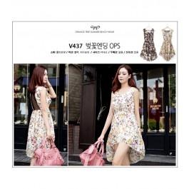 Korean Dress LFDRS_030_008