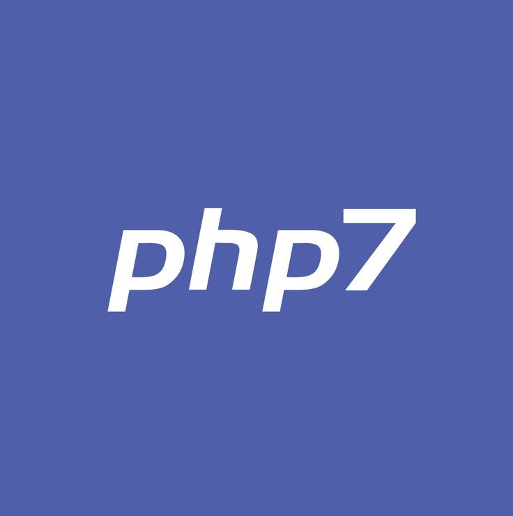 Why should you upgrade to PHP7?
