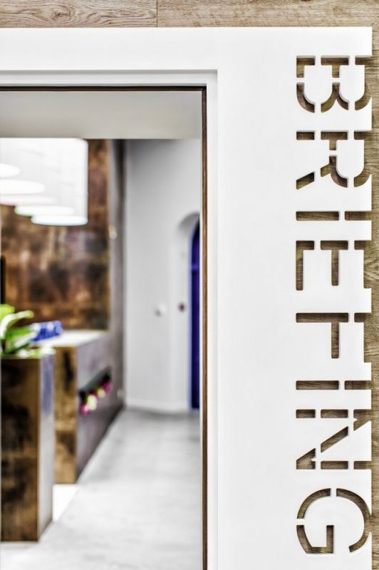 31 Best Office Interiors Company Signage Images On Pinterest Visual Communication Offices