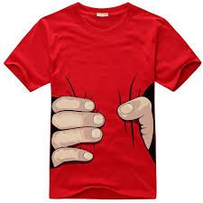 Promocorp Australia is providing excellent quality Promo T-Shirt Printing at reasonable cost.