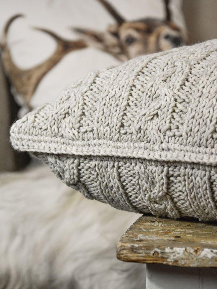 ber ideen zu zopfmuster auf pinterest strick. Black Bedroom Furniture Sets. Home Design Ideas