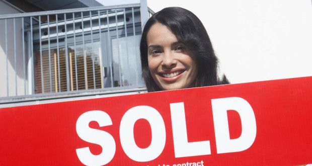 A Southern Maryland Real Estate Agent Can Benefit from Opposing Traits | somdrealestatenetwork.com #somdrealestate #somdforsale #realtorkimberlybean
