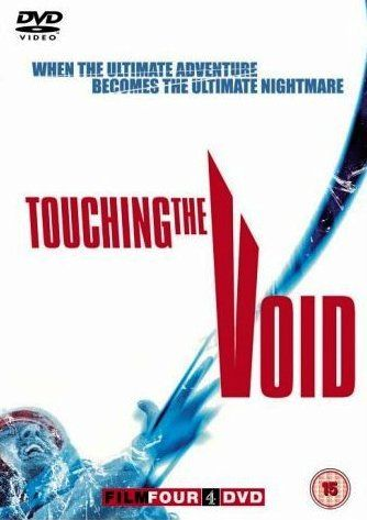 27. Touching the Void