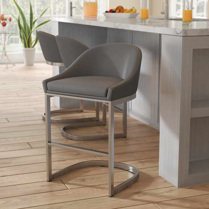 26 Counter Stool Furniture Bar Stools Home Decor Kitchen