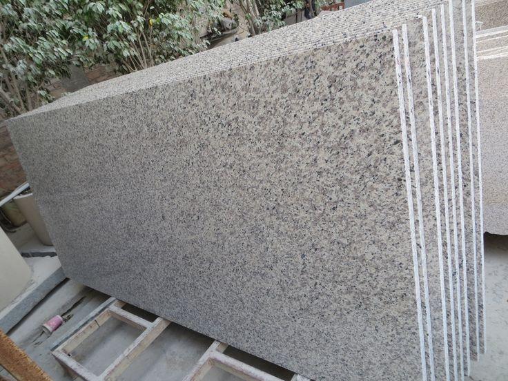 how to get cheap granite countertops