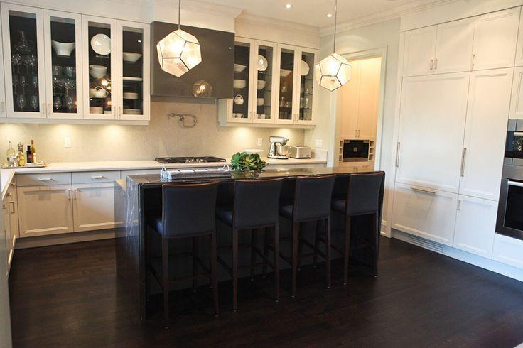 58 best dining room images on pinterest. Black Bedroom Furniture Sets. Home Design Ideas