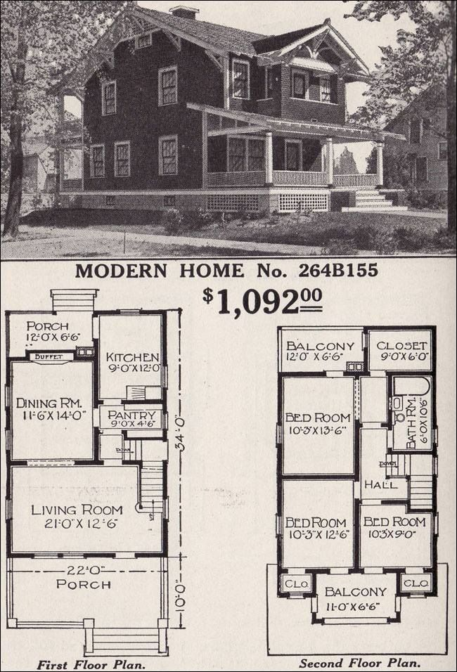 103 best old house plans images on pinterest