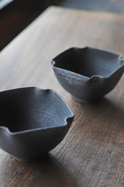 Omura Tsuyoshi-ten  #ceramics #pottery