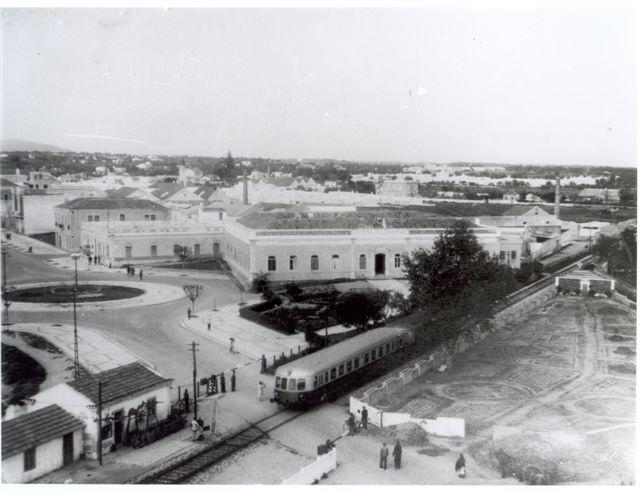 Hospital da Nossa senhora da Conceição