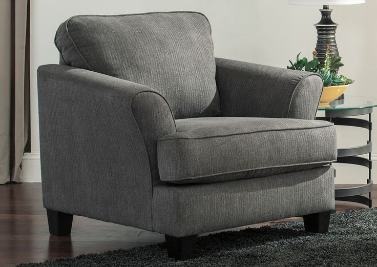 Best Furniture Outlet Chicago Ideas On Pinterest Gray - Furniture chicago