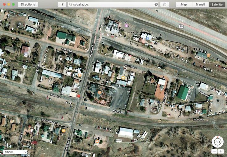 Apple and others to integrate railroad grade crossings in