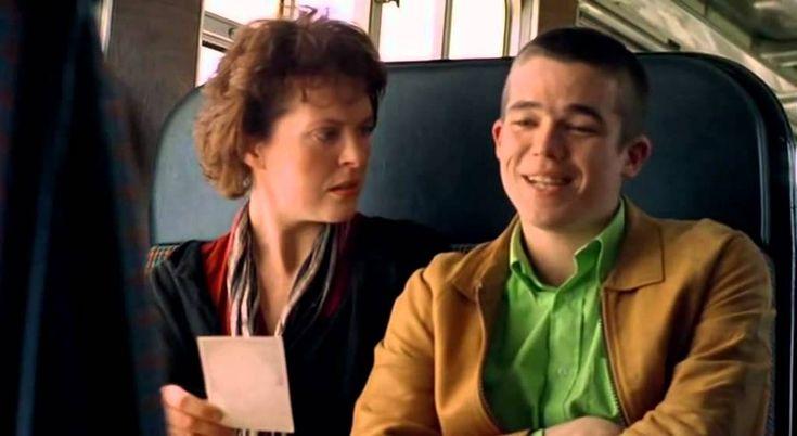 Six Shooter (2004) - Martin McDonagh (HQ - 8 subtitles)