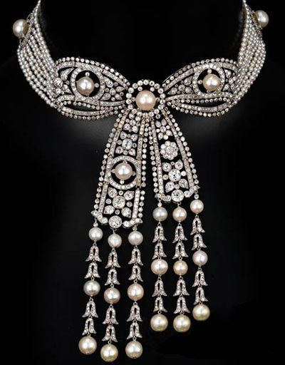 17 Best images about Cartier on Pinterest | Panthers ...