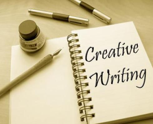 Best Creative Writing Schools #creative #writing #degree #colleges http://diet.nef2.com/best-creative-writing-schools-creative-writing-degree-colleges/  # Best Creative Writing Schools Why it is Important to Have a Creative Writing Degree? Creative writing degree holds great importance for those who want to have their writings published in poetry volumes, fiction, screen plays, memoirs etc. The art of writing like any other skill calls for honing and paragon and this is the reason that many…