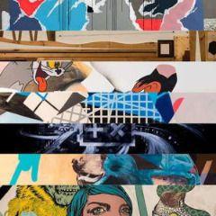 Martin Garrix – Seven EP album 2016, Martin Garrix – Seven EP album download, Martin Garrix – Seven EP album free download, Martin Garrix – Seven EP download, Martin Garrix – Seven EP download album, Martin Garrix – Seven EP download mp3 album, Martin Garrix – Seven EP download zip, Martin Garrix – Seven EP FULL ALBUM, Martin Garrix – Seven EP gratuit, Martin Garrix – Seven EP has it leaked?, Martin Garrix – Seven EP leak, Martin Garrix – Seven EP LEAK