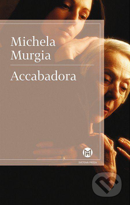 Román talentovanej sardínskej autorky Michely Murgie, ktorý získal tri prestížne talianske literárne ceny a bol preložený do viac ako 30 jazykov, rozvíja poetický príbeh o detstve a... (Kniha dostupná na Martinus.sk so zľavou, bežná cena 11,95 €)