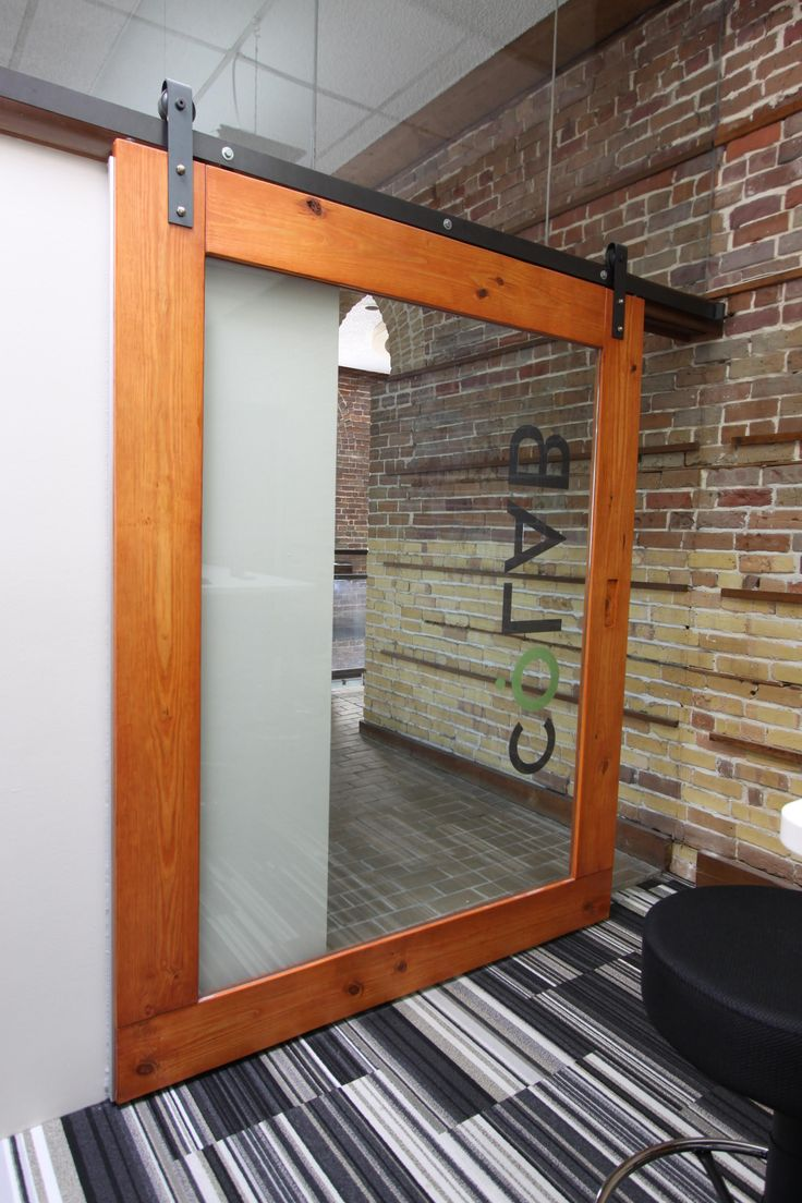 best home barn doors images on pinterest sliding doors barn