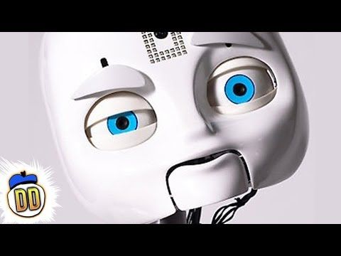 ▶ 15 Most Advanced Robots Ever Invented - YouTube