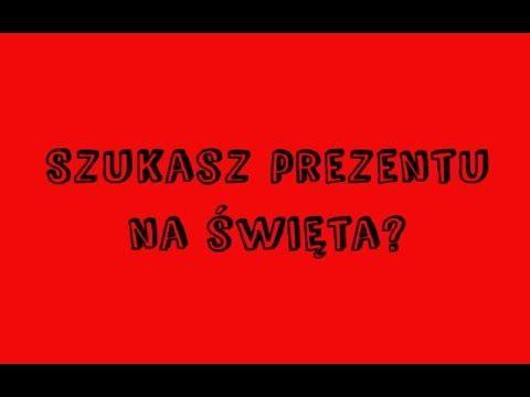 Telefon do świętego Mikołaja - czyli co voip24sklep.pl poleca pod choinkę - YouTube