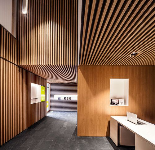1000 images about controsoffitti on pinterest moscow for Controsoffitto legno