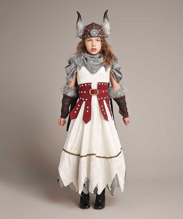Best 25 Viking Party Ideas On Pinterest: 25+ Best Viking Halloween Costume Ideas On Pinterest