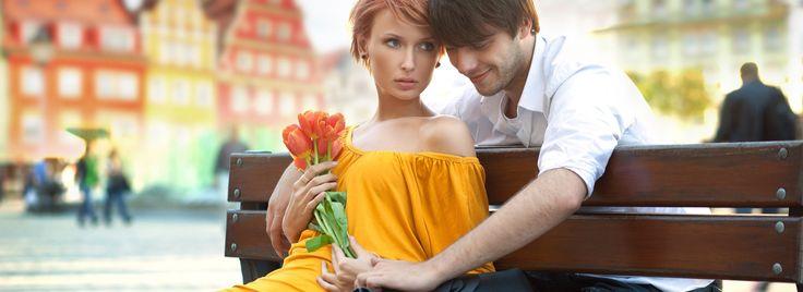 Мъжете никога не казват какви жени харесват - https://www.diana.bg/mazhete-nikoga-ne-kazvat-kakvi-zheni-haresvat/  #Вдъхновение, #Забавно, #Около-Света, #Щастие