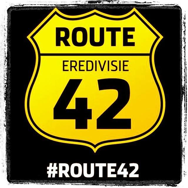 Route 42