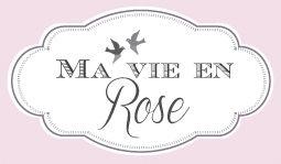 Of je je nu gaat verloven, gaat trouwen, een jubileum viert of de geboorte van je lieveling wil herinneren met een ring: Ma vie en Rose helpt u bij het aanschaffen van het perfecte gouden juweel.